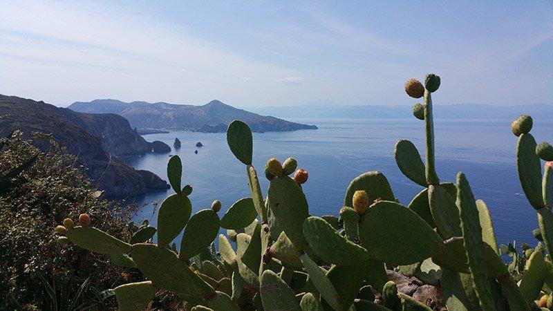 veduta sicilia
